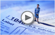 Video about Fulton & Kozak's Tax Services