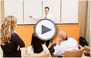 Video about Fulton & Kozak's Advisory Services