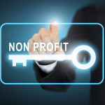 Fraud risks and prevention in your non-profit